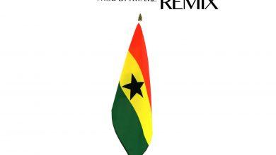 Photo of Kwamz And Flava ft Medikal & Joey B – Shooo (Remix)(Prod. by Kwamz)
