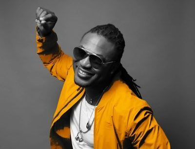 prince bright video - I don't Charge For Collaborations; My Verse on Oofeetso was Free - Prince Bright