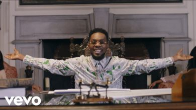 Confirm video  390x220 - Patoranking ft Davido - Confirm (Official Video)
