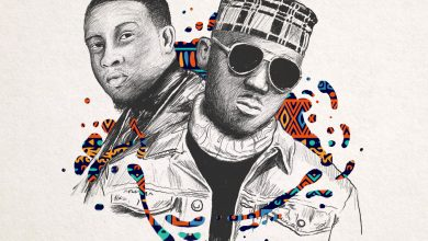 Photo of DJ Spinall ft. Kojo Funds – What Do You See (Prod. by Killertunes)