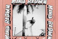 Photo of Kranium – Mind Blown