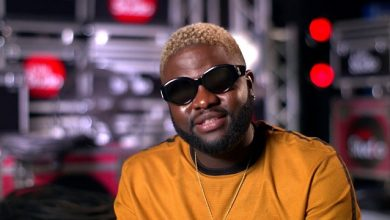 Skales image 390x220 - Skales just dropped Three New Music Videos!