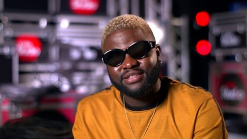 Skales image 500x281 - Skales just dropped Three New Music Videos!
