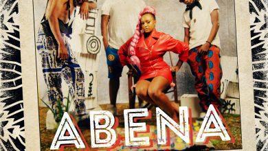 Photo of Cuppy ft. Kwesi Arthur, ShayDee & Ceeza Milli – Abena