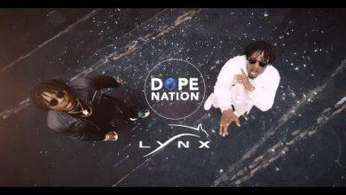 DopeNation 390x220 - DopeNation - Zanku (Official Video)