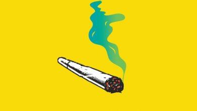 Jah cure damian marley 390x220 - Jah Cure ft Damian Marley - Marijuana