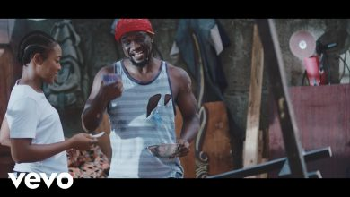 Photo of Rudeboy – Reason With Me (Official Video)
