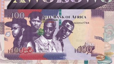 Photo of Boj ft Kwesi Arthur , Darkovibes & Joey B – Awolowo (Prod. by GMK)