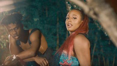 cuppy abena video 390x220 - Cuppy ft. Kwesi Arthur, ShayDee & Ceeza Milli – Abena (Official Video)