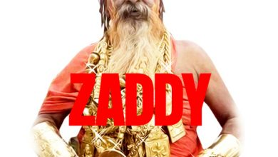Photo of Captain Planet (4×4) ft. Samini – Zaddy (Prod. by BeatBoss Tims)