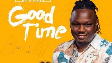 Photo of Dr Sid – Good Time