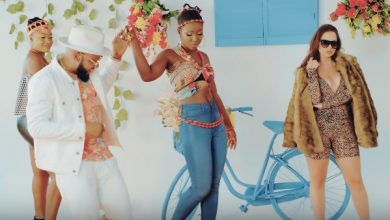 Kcee Doh doh 390x220 - Kcee – Doh Doh Doh (Official Video)