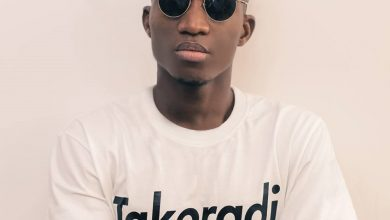 Photo of When we started, nobody expected greatness from us – Kofi Kinaata hits back at critics