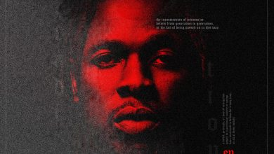 Runtown Tradition 390x220 - Runtown - Emotions (Prod. by Spellz)