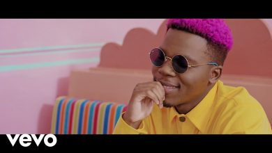 Whipped 390x220 - Tellaman ft. Shekhinah & Nasty C - Whipped (Official Video)