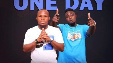 Photo of Xstream ft. NKT – One Day