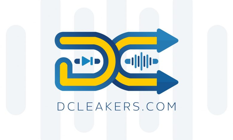 dcleakers new logo scaled 780x470 - About Us