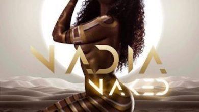 nadia nakai 1 390x220 - Nadia Nakai - Imma Boss