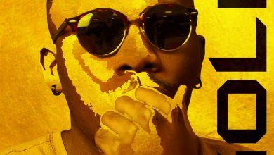 ycee gold cover 390x220 - Ycee - Gold (Prod. By BeatsByKarma)
