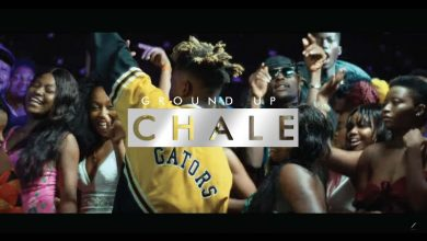 Photo of Quamina MP ft Medikal – Amanfuor Girls (Official Video)