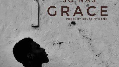 Photo of Jo.Nas – Grace (Prod. by Skuta Ntwene)