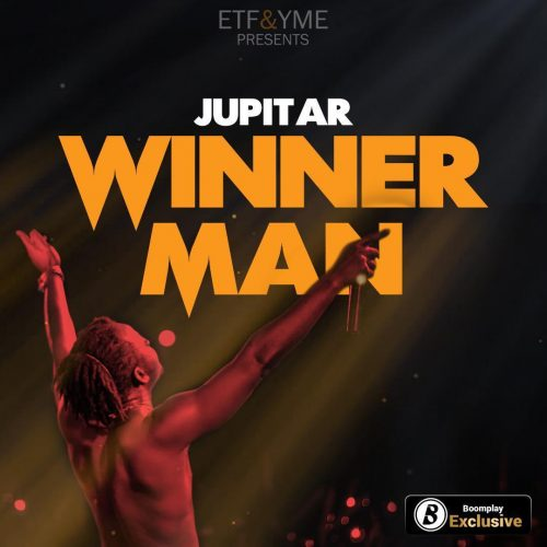Jupitar Winner 500x500 - Jupitar - Winner Man