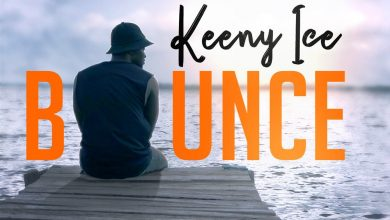 Photo of Keeny Ice – Bounce (Prod. by TwoBars)