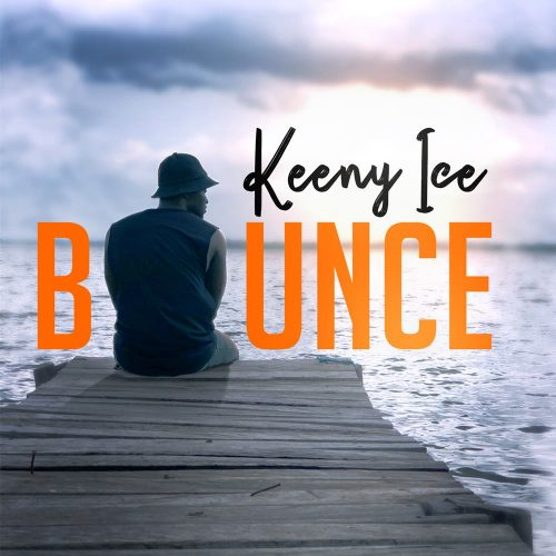 Keeny Ice Bounce 500x500 - Keeny Ice - Bounce (Prod. by TwoBars)