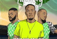 Photo of Tulenkey ft. Falz & Ice Prince – Proud Fvck Boys (Naija Remix)