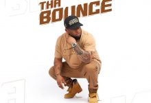 Photo of D-Black – Tha Bounce (Prod. By Ronyturnmeup)