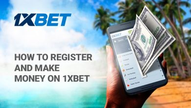 money africa 800x480 390x220 - Make Money Online with 1xBet