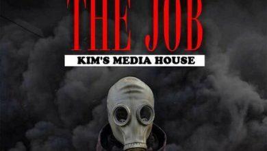 Photo of Shatta Wale – The Job