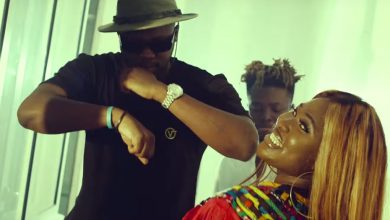 Photo of Sista Afia ft Medikal & Quamina MP – Weather (Official Video)