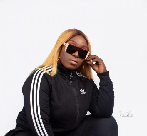 Eno barony 500x461 - Eno Barony is a better Rapper than Sarkodie – Bulldog