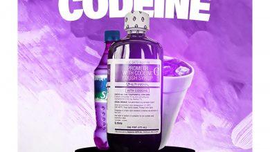 Ese Elevate Codeine 390x220 - Ese Elevate ft. Assignment, Nino Brown & Alantex - Codeine