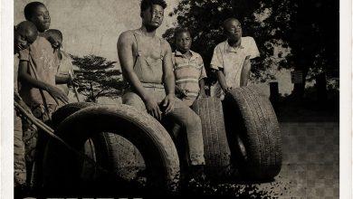 Photo of Kwesi Slay ft. Kwesi Arthur, Medikal, Kofi Mole & DJ MicSmith – Seven (Remix)