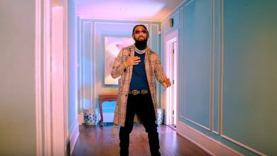 Photo of Phyno – The Bag (Official Video)