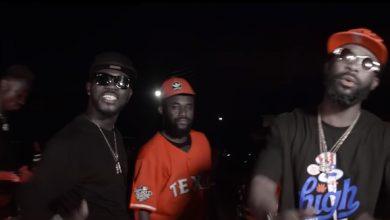 Photo of YPee ft. Kofi Mole – Botom (Official Video)