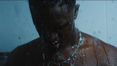 Photo of G-West – Bingo (Official Video)