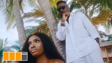 Photo of Sarkodie ft. Rudeboy – Lucky (Official Video)