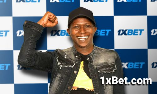 winner afrika 800x480 2 500x300 - Success story: How to have a life-changing win with 1xBet