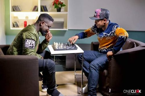 D Cryme Sarkodie 500x333 - Sarkodie should be Taught as a Subject - D Cryme