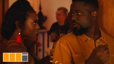 Photo of Sarkodie ft. Mr. Eazi – Do You (Official Video)