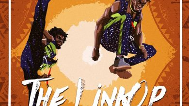 Photo of E.L x A.I – The Linkop (Full Album)