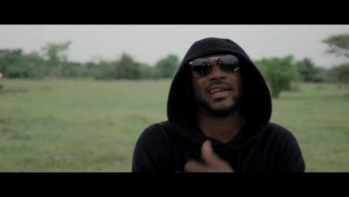 Photo of 2Baba ft. Waje – Frenemies 2.0 (Official Video)