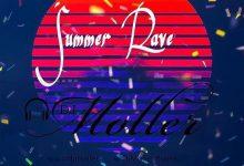 IMG 0476 220x150 - DJ Moller - Summer Rave
