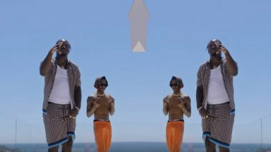 Kojo Funds Video ilike 390x220 - Kojo Funds ft. WizKid - I Like (Official Video)