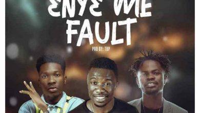 Kwaku manu fameye 390x220 - Kwaku Manu ft. Fameye & Article Wan - Eny3 Me Fault