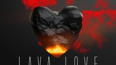 Photo of Lord Sly ft Magnom – Lava Love (Prod. by MoorSound)