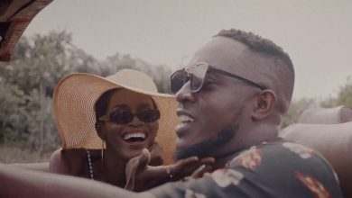 Photo of M.I Abaga ft. Nonso Amadi – Playlist (Official Video)